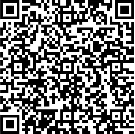 扫码进入微信信息发布群